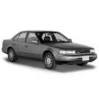 Запчасти Nissan Maxima / Cefiro J30 (89-95)