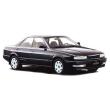 Запчасти Nissan Presea R10/R11 (90-00)