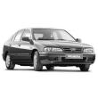 Запчасти Nissan Primera P11 (95-01)