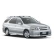 Запчасти Nissan R'Nessa N30 (97-01)