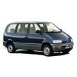 Запчасти Nissan Serena C23 (91-01)