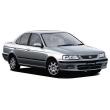 Запчасти Nissan Sunny / Lucino B14 (94-98)