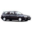 Запчасти Nissan Sunny / Pulsar N14 (90-95)