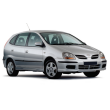 Запчасти Nissan Tino V10 (98-03)