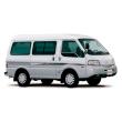 Запчасти Nissan Vanette S21 (99-)