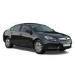 Запчасти Opel Insignia (08-)