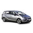 Запчасти Opel Zafira C (10-)