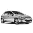 Запчасти Peugeot 307 (01-/05-)