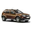 Запчасти Renault Duster (10-)