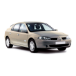Запчасти Renault Laguna (00-07)