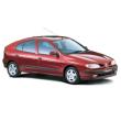 Запчасти Renault Megane / Scenic (96-02)