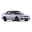 Запчасти Subaru Legacy (93-98)