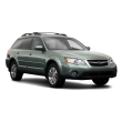 Запчасти Subaru Legacy / Outback BL/BP (03-09)