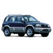 Запчасти Suzuki Grand Vitara / Escudo / XL7 (98-)