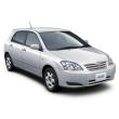 Corolla E120 HatchBack / Allex / Runx (00-06)