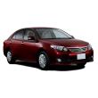 Запчасти Toyota Allion (07-/10-)