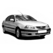 Запчасти Toyota Avensis T220 (97-03)