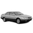 Запчасти Toyota Camry XV20 (96-01)