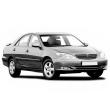 Запчасти Toyota Camry XV30 (01-06)