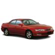 Запчасти Toyota Carina/Celica/Ed/Exiv T20 (93-99)