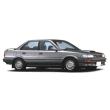 Запчасти Toyota Corolla / Carib / Sprinter E90/E92/E95 (87-)