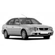 Corolla E110/E111 / Levin / Trueno (95-)