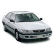 Запчасти Toyota Carina / Corona / Caldina (97-02)