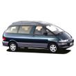 Запчасти Toyota Estima / Emina / Lucida / Previa (90-99)
