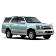 Запчасти Toyota Hilux / Surf (95-)