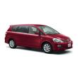 Запчасти Toyota Ipsum ACM20 (01-09)