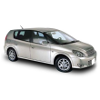 Запчасти Toyota Opa (00-05)