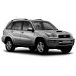 Запчасти Toyota RAV4 (00-06)