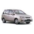 Запчасти Toyota Spacio E11 (97-01)