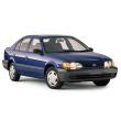 Запчасти Toyota Tercel/Corsa L5 (94-99)