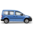 Запчасти Volkswagen Caddy (04-)