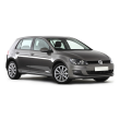 Запчасти Volkswagen Golf 7 (12-)