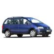Запчасти Volkswagen Sharan (95-10)